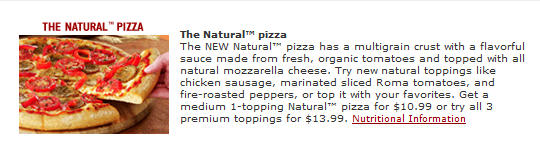 natural-pizza.png